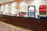 Отель La Quinta Inn & Suites Smyrna Tennessee - Nashville