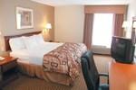Отель La Quinta Inn & Suites Snellville - Stone Mountain