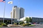 Hotel Somerset Bridgewater