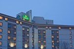 Отель La Quinta Inn & Suites Boston Somerville