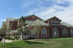 Отель Country Inn and Suites by Carlson Amarillo Medical West