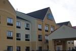 Отель La Quinta Inn & Suites South Bend