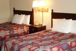 Americas Best Value Inn Suites South Boston