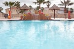 Отель Holiday Inn Express Hotel and Suites South Padre Island