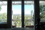Мини-отель Arroyo Vista Inn