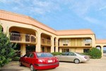Отель Days Inn Southaven