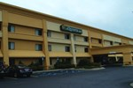 Отель La Quinta Inn Detroit Southgate