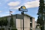 Days Inn Spokane Downtown