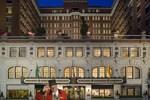 Отель The Davenport Hotel & Tower