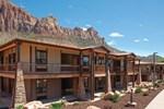 Отель La Quinta Inn & Suites at Zion Park/Springdale