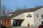 Days Inn - Springfield South