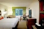 Отель Hilton Garden Inn Eugene/Springfield