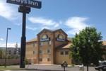 Days Inn Springville