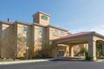 Отель La Quinta Inn & Suites St. Augustine