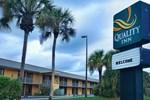 Отель Quality Inn Elkton