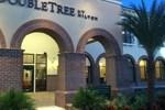 Отель San Marco Inn - Saint Augustine