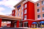 Fairfield Inn & Suites by Marriott Stafford Quantico