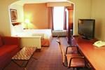 Отель La Quinta Inn & Suites Stamford