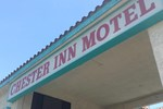 Chester Inn Motel