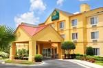 Отель La Quinta Inn Statesboro - Georgia Southern University