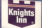 Отель Knights Inn and Suites Stephenville