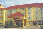 Отель La Quinta Inn & Suites Stillwater