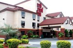 Red Roof Inn Atlanta Southeast