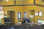 Отель Clarion Inn & Suites Stockton