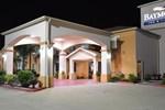 Отель Baymont Inn & Suites Sulphur