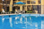Отель La Quinta Inn Sulphur