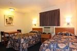 Отель Suburban Extended Stay Bay Meadows
