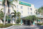Отель La Quinta Inn & Suites Sunrise Sawgrass Mills