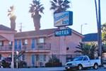 Отель Economy Inn Motel