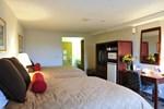 Отель Shilo Inn Tacoma