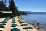 Отель Mourelatos Lakeshore Resort
