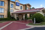 Отель La Quinta Inn Tallahassee South
