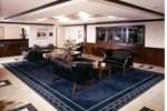 Отель Homewood Suites by Hilton Wilmington-Brandywine Valley