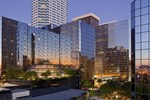 Отель Hilton Tampa Downtown