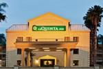 Отель La Quinta Inn Tampa Near Busch Gardens