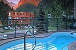 Camels Garden Resort Hotel