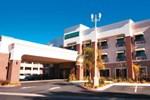 Отель La Quinta Inn & Suites Temecula