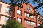 Отель Country Inn & Suites By Carlson, Phoenix Airport at Tempe, AZ