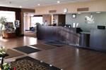 Отель Quality Inn Terre Haute