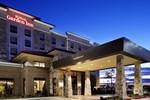 Отель Hilton Garden Inn Texarkana