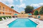 Отель La Quinta Inn Texarkana