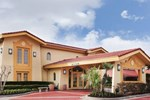 Отель La Quinta Inn Texas City