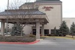 Отель Hampton Inn Denver - North/Thornton