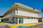 Отель Motel 6 Denver - Thornton