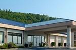 Howard Johnson Inn & Conference Center Salem