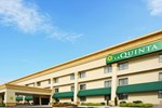 Отель La Quinta Inn Roanoke Salem